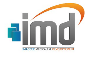 IMAGERIE MEDICALE & DEVELOPPEMENT (IMD)